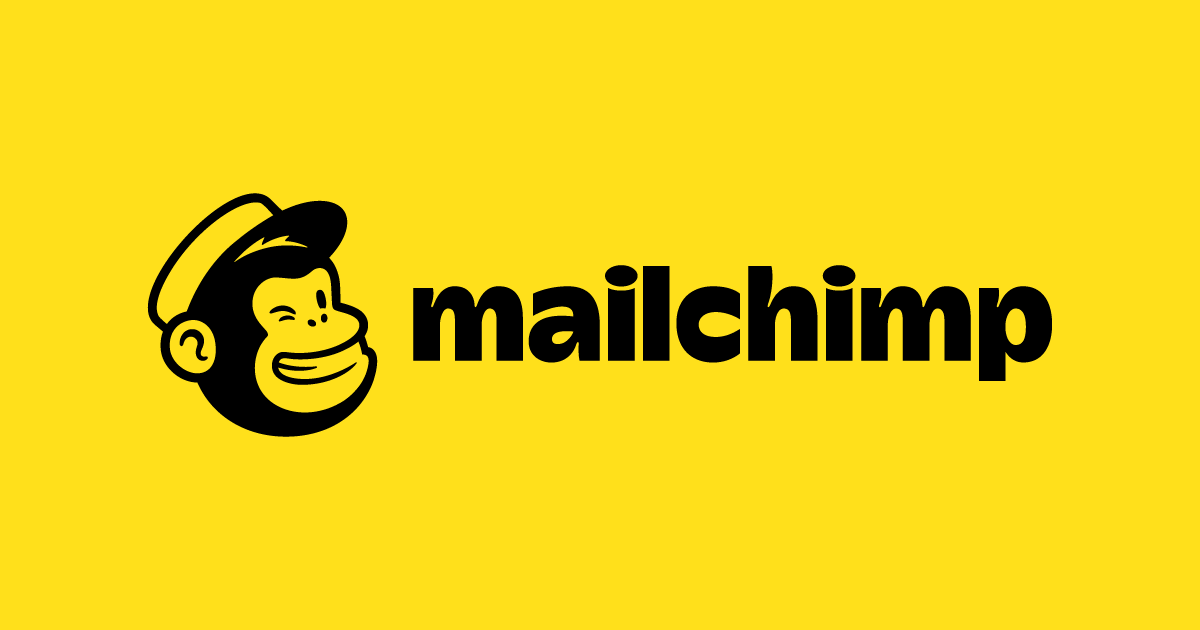 Voice and Tone | Mailchimp Content Style Guide
